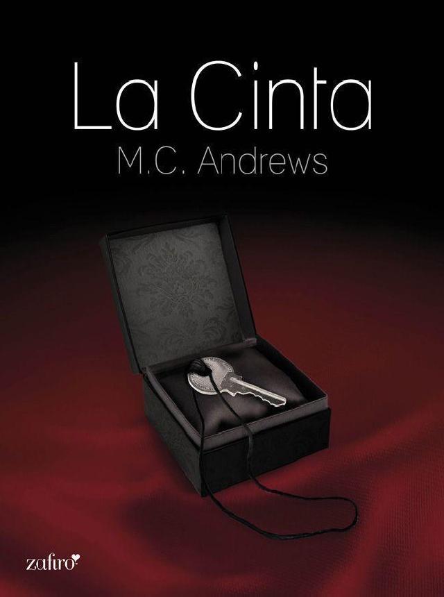 La Cinta - M. C. Andrews