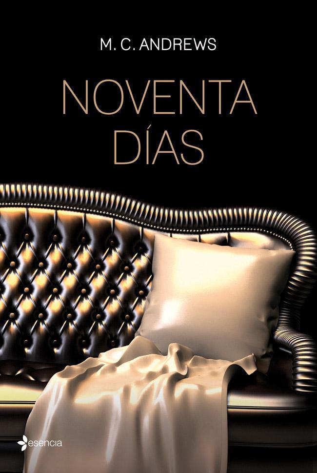 Noventa días - M. C. Andrews