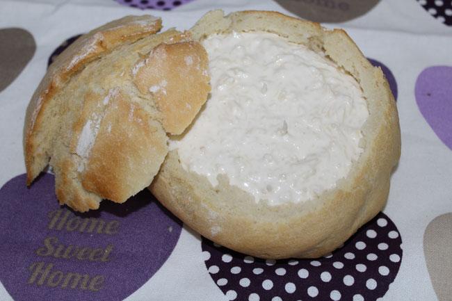 fondue_5