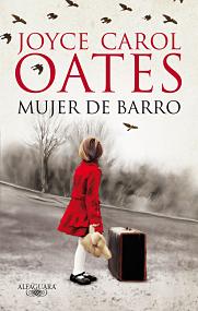 mini_13_mujer_barro