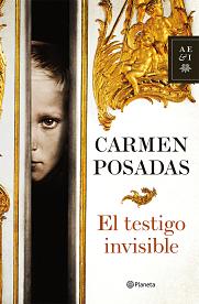 mini_15_carmen_posadas