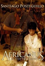 mini_31_africanus
