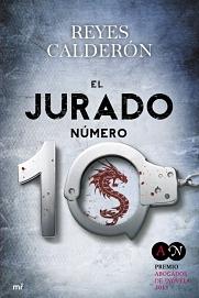 mini_02_jurado10
