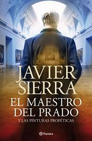 mini_04_maestro_prado