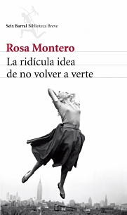 mini_24_rosa_montero